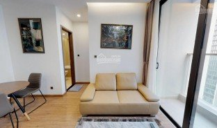 2 Bedrooms Condo for sale in O Cho Dua, Hanoi Hoàng Cầu Skyline