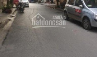 3 Bedrooms Property for sale in Xuan Dinh, Hanoi