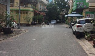 6 Bedrooms House for sale in Cat Linh, Hanoi