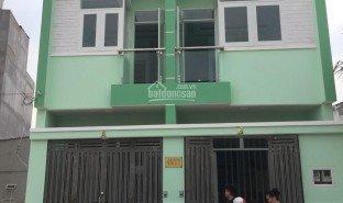 2 Phòng ngủ Nhà mặt tiền bán ở Phước Long B, TP.Hồ Chí Minh
