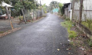 2 Bedrooms Property for sale in Long An, Tien Giang
