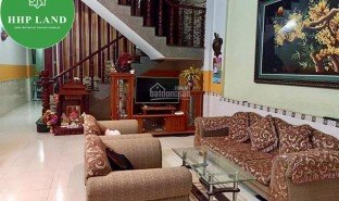 3 Bedrooms Property for sale in Trang Dai, Dong Nai