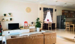 4 Bedrooms Property for sale in An Hai Bac, Da Nang