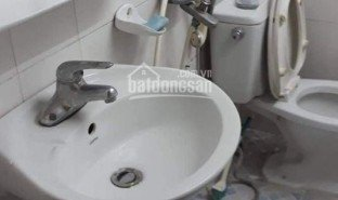2 Bedrooms Property for sale in Ngoc Khanh, Hanoi