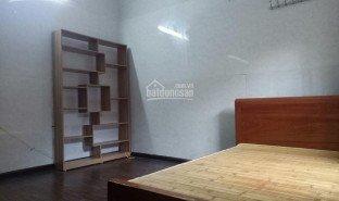 3 Bedrooms Property for sale in Kim Ma, Hanoi