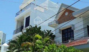 Studio Immobilier a vendre à Phuoc Hai, Khanh Hoa