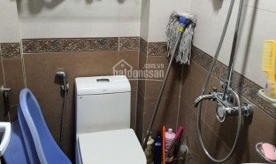 3 Bedrooms Property for sale in Vinh Phuc, Hanoi