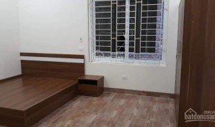Studio Nhà bán ở Liên Bảo, Vĩnh Phúc