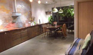 3 Bedrooms Condo for sale in Ngoc Lam, Hanoi Mipec Riverside