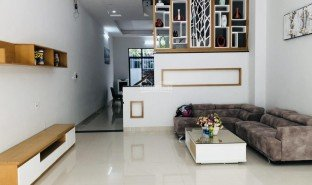 3 Bedrooms Property for sale in Thanh Binh, Da Nang