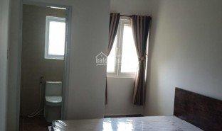 3 chambres Immobilier a vendre à Thoi Hoa, Binh Duong