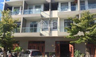 3 Bedrooms House for sale in Thanh Binh, Da Nang