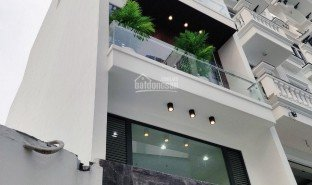 3 Bedrooms House for sale in Phu Tho Hoa, Ho Chi Minh City