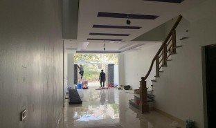4 Phòng ngủ Nhà bán ở Khai Quang, Vĩnh Phúc