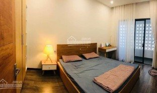 3 Bedrooms Property for sale in Khue My, Da Nang