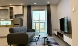 Studio Condo for sale in Xuan Dinh, Hanoi The Link 345