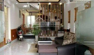 Studio Property for sale in Dang Giang, Hai Phong