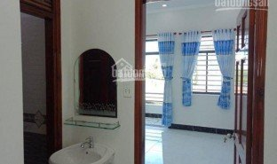 2 Bedrooms Property for sale in Hung Loi, Can Tho