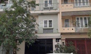 5 Phòng ngủ Nhà mặt tiền bán ở Tăng Nhơn Phú A, TP.Hồ Chí Minh