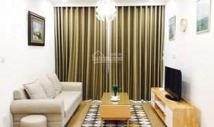 2 Bedrooms Condo for sale in Cau Dien, Hanoi Vinhomes Gardenia