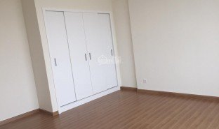 3 Bedrooms Condo for sale in Lang Ha, Hanoi Sông Hồng Park View