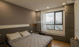 2 Bedrooms Apartment for sale in Ward 3, Ho Chi Minh City Hà Đô Green View