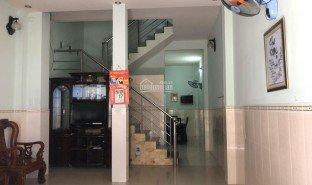 Studio Nhà mặt tiền bán ở Tân Phú, TP.Hồ Chí Minh
