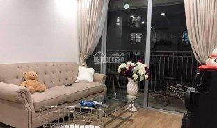 2 Bedrooms Apartment for sale in Cau Dien, Hanoi Vinhomes Gardenia