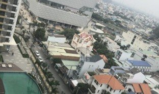 2 Bedrooms Apartment for sale in Hiep Binh Chanh, Ho Chi Minh City Opal Garden