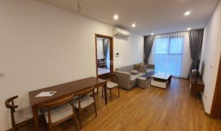 2 Bedrooms Apartment for sale in My Dinh, Hanoi The Emerald