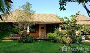 3 Schlafzimmern Immobilie zu verkaufen in San Phranet, Chiang Mai