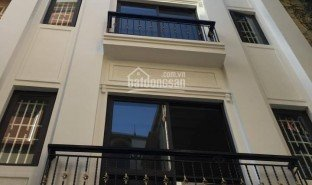3 Bedrooms Property for sale in Lieu Giai, Hanoi