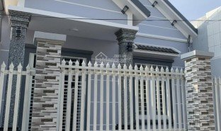 2 Bedrooms House for sale in Long Huong, Ba Ria-Vung Tau