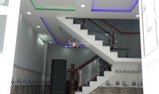 4 Bedrooms Property for sale in Trung My Tay, Ho Chi Minh City