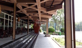 2 Bedrooms Property for sale in Phu Chanh, Binh Duong Căn hộ IJC Aroma