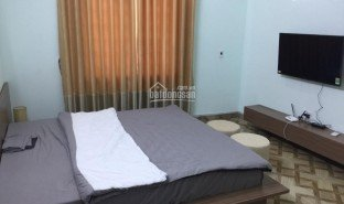4 Bedrooms Property for sale in Dang Giang, Hai Phong