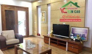 3 Bedrooms Property for sale in Dang Giang, Hai Phong