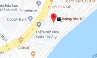 Studio Property for sale in Hoa Cuong Nam, Da Nang
