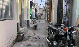 Studio Property for sale in Ward 12, Ho Chi Minh City