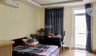 2 chambres Immobilier a vendre à Phuoc Hai, Khanh Hoa