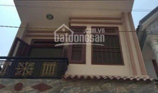 4 Bedrooms House for sale in Ward 3, Long An