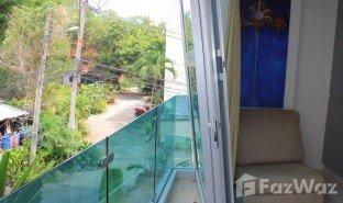 Кондо, 1 спальня на продажу в Nong Prue, Паттая Park Royal 1