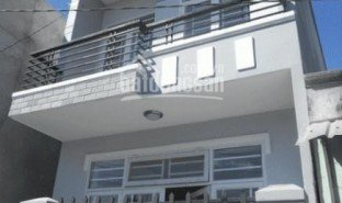 3 Bedrooms Property for sale in Ward 2, Ho Chi Minh