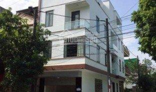 5 Phòng ngủ Nhà bán ở Lê Hồng Phong, Hà Nam