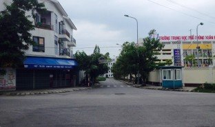 4 Bedrooms Property for sale in Xuan Phuong, Hanoi