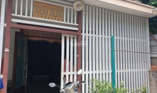 3 Bedrooms House for sale in Xuan Thoi Thuong, Ho Chi Minh City