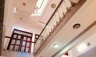 Studio House for sale in Vinh Hai, Khanh Hoa