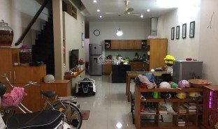 3 Bedrooms House for sale in Hoc Mon, Ho Chi Minh City