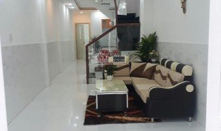 4 Bedrooms House for sale in My Hanh Nam, Long An