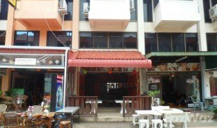 2 Bedrooms Apartment for sale in Cha-Am, Phetchaburi Golden Beach Plaza